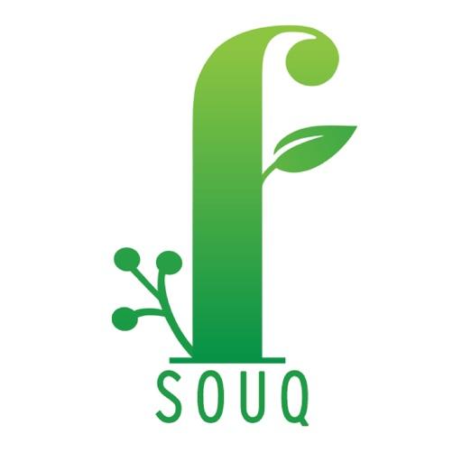 FreshOnTable Souq-SocialPeta
