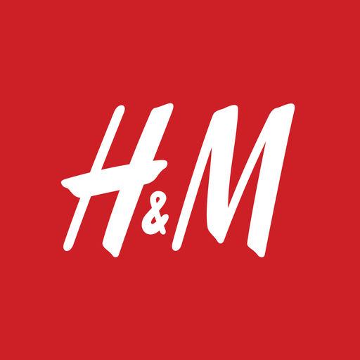 H&M-SocialPeta