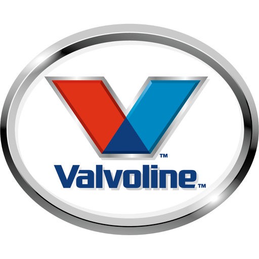 Valvoline-SocialPeta