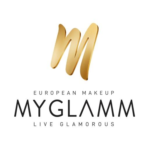 MyGlamm : Beauty Shopping App-SocialPeta