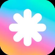 Flexin - услуги красоты и бьюти контент-SocialPeta