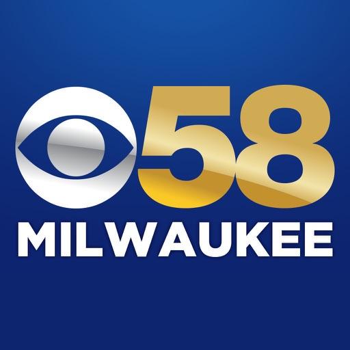 CBS 58 News-SocialPeta