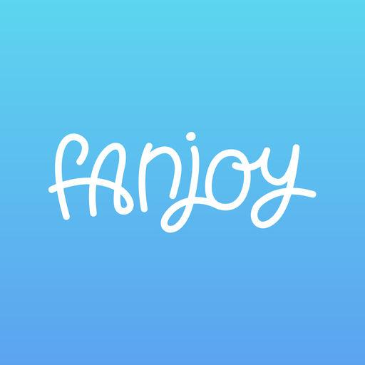Fanjoy-SocialPeta