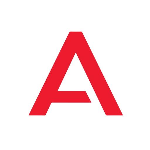 Avaya Office-SocialPeta