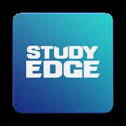 Study Edge-SocialPeta