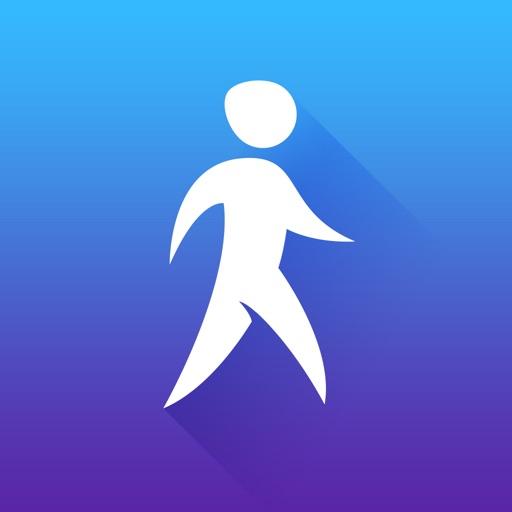 Caminar para Adelgazar de Verv-SocialPeta