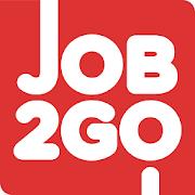 Job2Go-SocialPeta