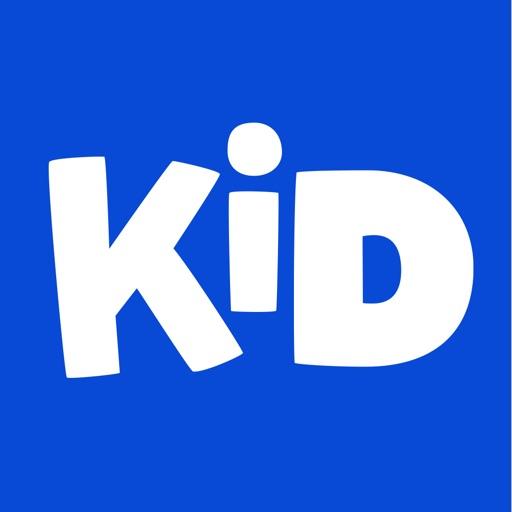 Kidoodle.TV - Safe Streaming-SocialPeta