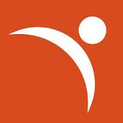 Launch Federal Credit Union-SocialPeta