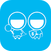 Tiki Shopping  Fast Shipping-SocialPeta