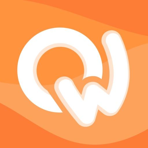 QuickWork-SocialPeta
