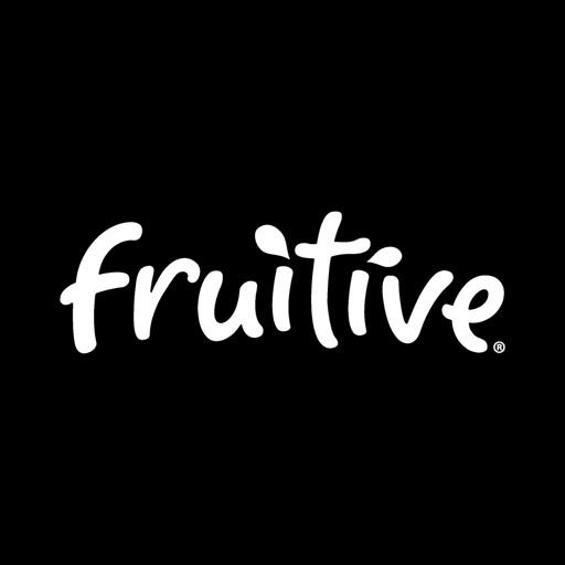 Fruitive - Mobile Ordering-SocialPeta