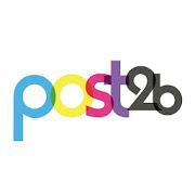 Post2B Influencer Marketplace-SocialPeta