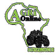 Agri Online-SocialPeta