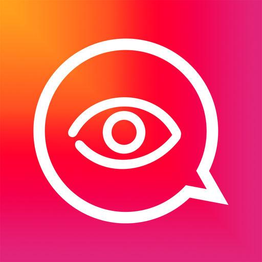 Psychic Txt: Live Readings-SocialPeta