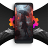Lock Screen, Live Wallpapers, Ringtones - W.Engine-SocialPeta