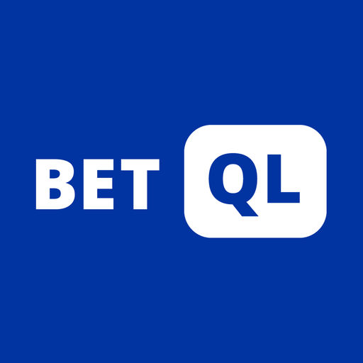 BetQL-SocialPeta