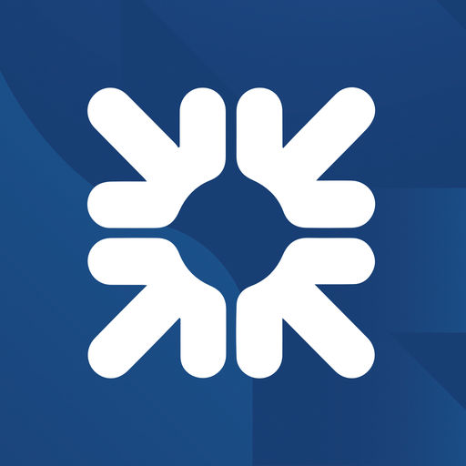 Ulster Bank RI Mobile Banking-SocialPeta