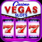 Real Vegas Slots - FREE Casino Games-SocialPeta