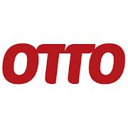 OTTO Shopping - Mode, Living  Technik-SocialPeta