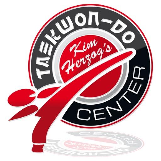 Taekwon-Do Center-SocialPeta