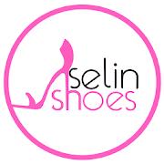 Selin Shoes-SocialPeta