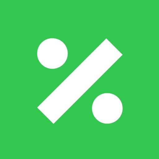 Taxfix – Easy tax declaration-SocialPeta