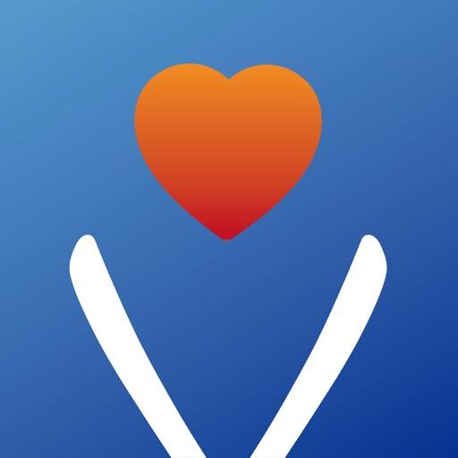 ViHealth-SocialPeta