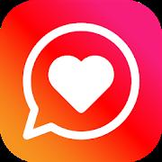 JAUMO Dating – Find Your Someone-SocialPeta