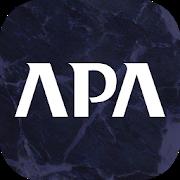 アパホテル公式アプリ-SocialPeta