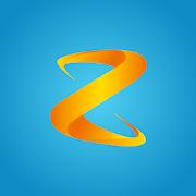 Z App-SocialPeta