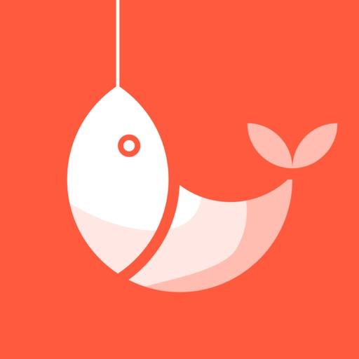 FiskHer-SocialPeta