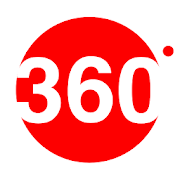 Gadgets 360-SocialPeta