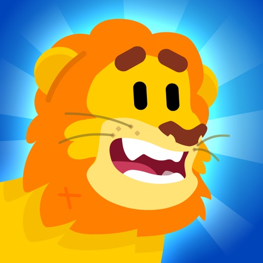 Idle Zoo Tycoon 3D-SocialPeta