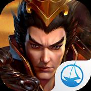 DynastyBlade2: ตำนานขุนศึกสามก๊กMMORPG-SocialPeta