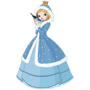 Princess Boom - Free Match 3 Puzzle Game-SocialPeta