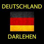 Die Kreditexperten  Deutschland-SocialPeta