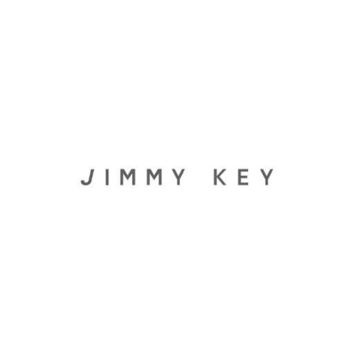 Jimmy Key-SocialPeta