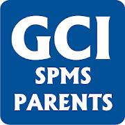 Gurukripa - Parent App-SocialPeta