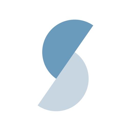 Skincoach-SocialPeta