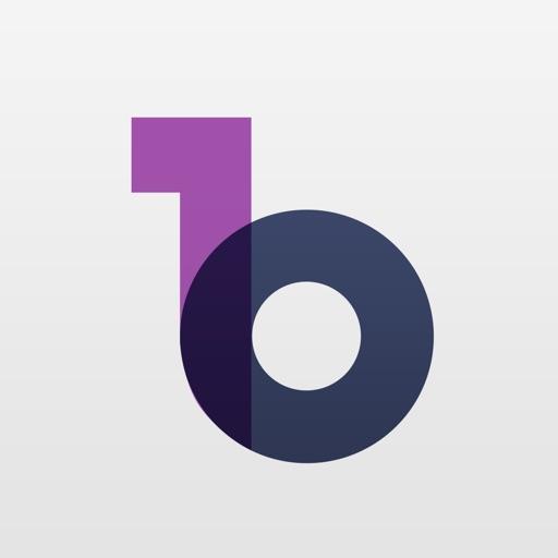 BitVPN - VPN Unlimited Proxy-SocialPeta
