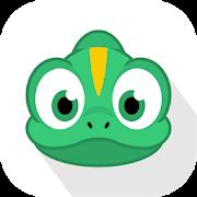 Incognito VPN - Fast VPN & Ad Blocker for Android-SocialPeta