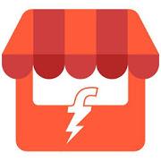 Freecharge Business-SocialPeta