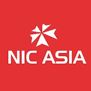 NIC ASIA MOBANK-SocialPeta