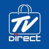TV Direct Online Shopping-SocialPeta