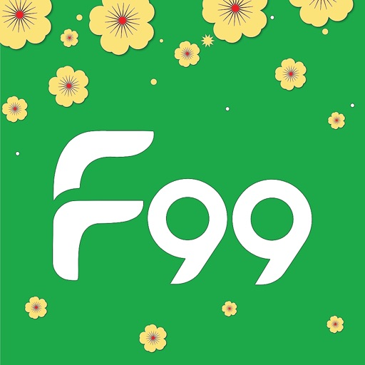 F99-SocialPeta
