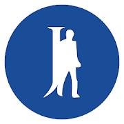 Jobberman-SocialPeta