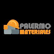 Palermo Materiales-SocialPeta