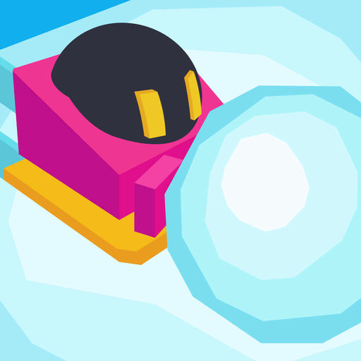 Snowball.io™-SocialPeta