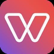 Woo - The Dating App Women Love!-SocialPeta